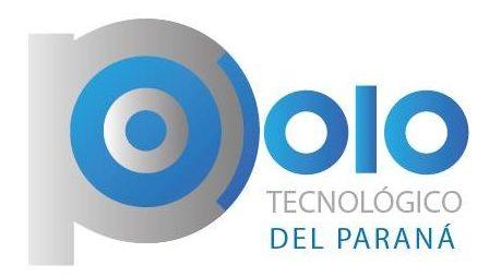 Polo Tecnológico del Paraná