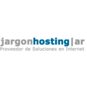 Beneficios Jargon Web Hosting