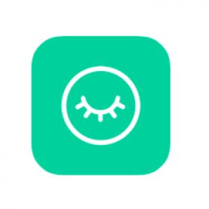 Alianza Pura Mente App